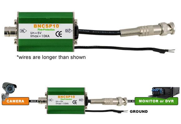 1021-محافظ-نوسان-برق-rg59,,