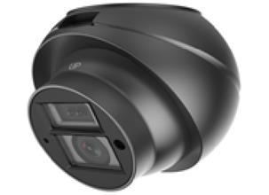 1036-دوربین-مداربسته-خودرو2,,