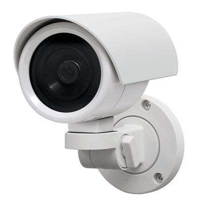 دوربین_مداربسته_ضدآب,دوربین مداربسته ضدآب,دوربین مداربسته ضدآب با IP66