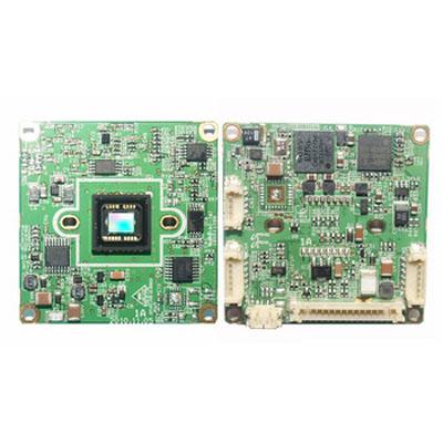 Exview_CCD,چیپ تصویر دوربین مداربسته,CCD سری EXview از Sony