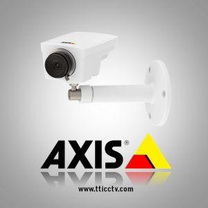 گالری-دوربین-مداربسته-اکسیس-باکس,,تصویر دوربین مداربسته باکس اکسیس