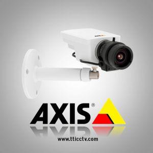 گالری-دوربین-مداربسته-اکسیس-باکس,,عکس دوربین مداربسته باکس اکسیس