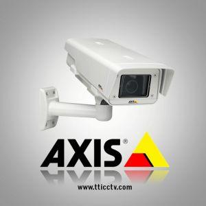 گالری-دوربین-مداربسته-اکسیس-باکس,,عکس دوربین مداربسته باکس اکسیس در کاور