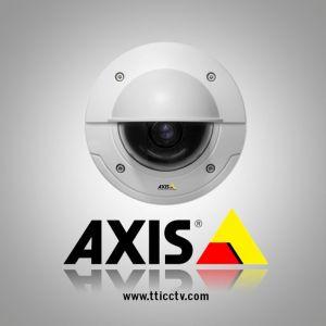 گالری-دوربین-مداربسته-اکسیس-دام,,عکس دوربین مداربسته دام اکسیس