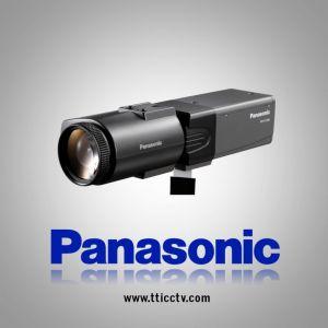 گالری-دوربین-مداربسته-پاناسونیک-باکس,,عکس دوربین مداربسته باکس پاناسونیک