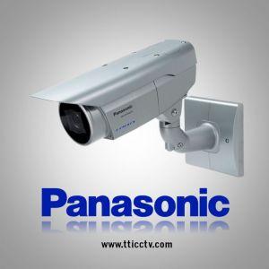 گالری-دوربین-مداربسته-پاناسونیک-بولت,,عکس دوربین مداربسته بولت پاناسونیک