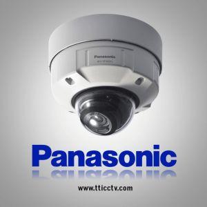 گالری-دوربین-مداربسته-پاناسونیک-دام,,عکس دوربین مداربسته دام پاناسونیک