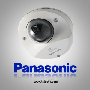 گالری-دوربین-مداربسته-پاناسونیک-مینی-دام,,عکس دوربین مداربسته مینی دام پاناسونیک