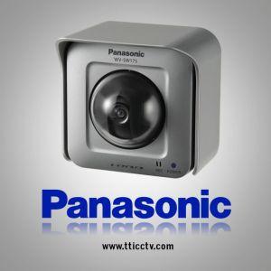 گالری-دوربین-مداربسته-پاناسونیک-کیوب,,عکس دوربین مداربسته کیوب پاناسونیک