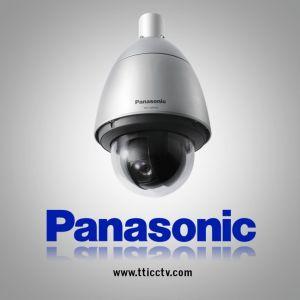 گالری-دوربین-مداربسته-پاناسونیک-گردان,,عکس دوربین مداربسته گردان پاناسونیک