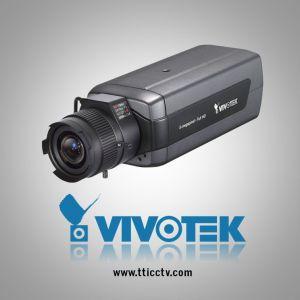 گالری-دوربین-مداربسته-ویوتک-باکس,,عکس دوربین مداربسته باکس ویوتک