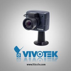 گالری-دوربین-مداربسته-ویوتک-کیوب,,عکس دوربین مداربسته کیوب ویوتک