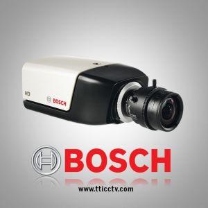 گالری-دوربین-مداربسته-بوش-باکس,,عکس دوربین مداربسته باکس بوش