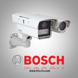 گالری-دوربین-مداربسته-بوش-بولت,,عکس دوربین مداربسته بولت بوش