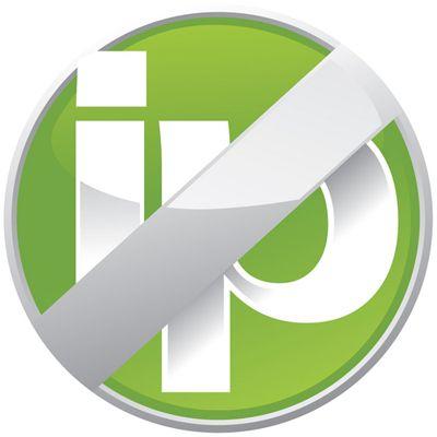 انتقال-تصویر-بدون-IP,,آموزش انتقال تصویر بدون IP استاتیک