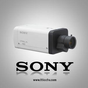 گالری-دوربین-مداربسته-سونی-باکس,,عکس دوربین مداربسته باکس سونی