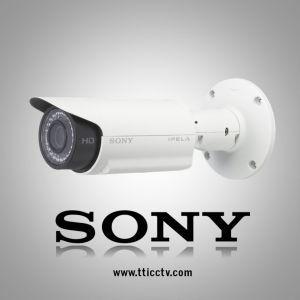 گالری-دوربین-مداربسته-سونی-بولت,,عکس دوربین مداربسته بولت سونی