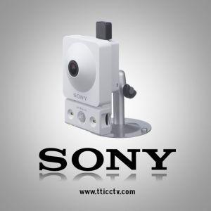 گالری-دوربین-مداربسته-سونی-کیوب,,عکس دوربین مداربسته کیوب سونی