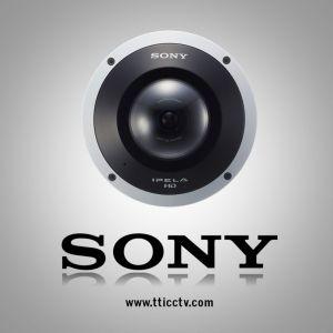 گالری-دوربین-مداربسته-سونی-دام,,عکس دوربین مداربسته دام سونی