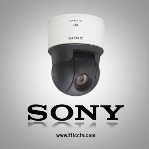 گالری-دوربین-مداربسته-سونی-گردان,,عکس دوربین مداربسته گردان سونی