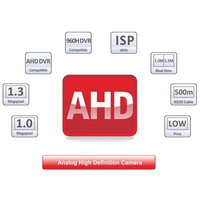 دوربین-مداربسته-AHD,,فروش و نصب دوربین مداربسته AHD