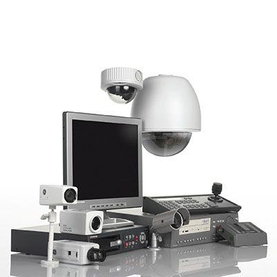 فروش-دوربین-مداربسته,,فروش دوربین مداربسته هایک ویژن و داهوا قیمت و فروش دوربین مداربسته و سیستم های حفاظتی نظارتی