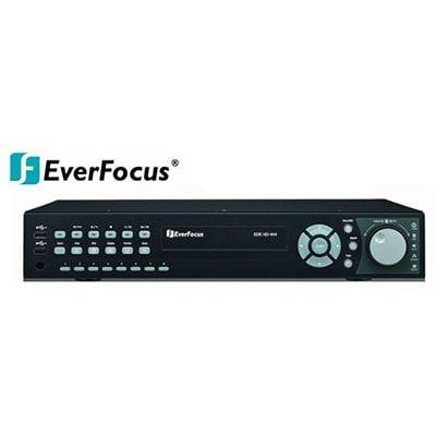 دوربین-مداربسته-everfocos,,نصب و فروش دوربین مداربسته اورفوکوس نمایندگی Everfocus