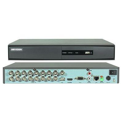 دستگاه-DVR-هایک-ویژن-Hikvision,,