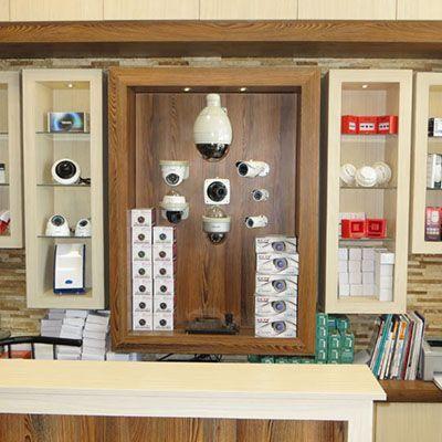 دوربین-مداربسته-بازار,,فعالیت در بازار دوربین مداربسته