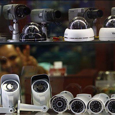 خرید-دوربین-مداربسته,,خرید دوربین مداربسته