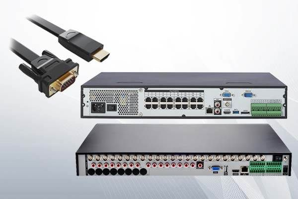 تفاوت-VGA-HDMI,,