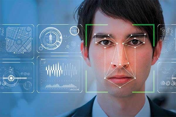 تشخیص-چهره-Face-Detection-دوربین-مداربسته-چیست؟,,