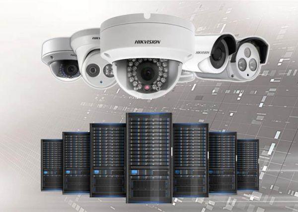 سرور-دوربین-مدار-بسته-چیست-؟,,