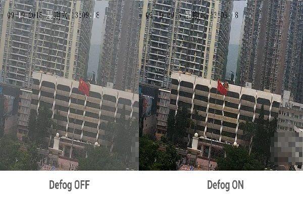 تکنولوژی-Defog-مه-زدایی-در-دوربین-مداربسته-چیست؟,,