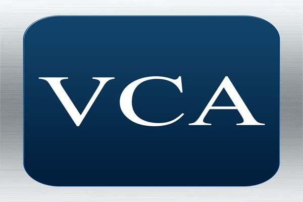 پردازش-تصویر-VCA-در-دوربین-مداربسته-چیست؟,,