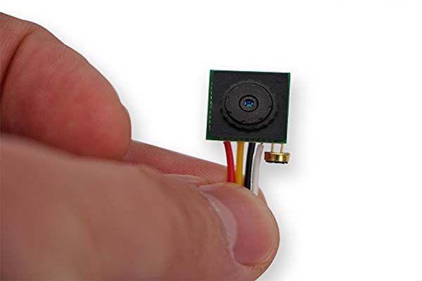 دوربین-مدار-بسته-مخفی-و-نحوه-تشخیص-آن,,