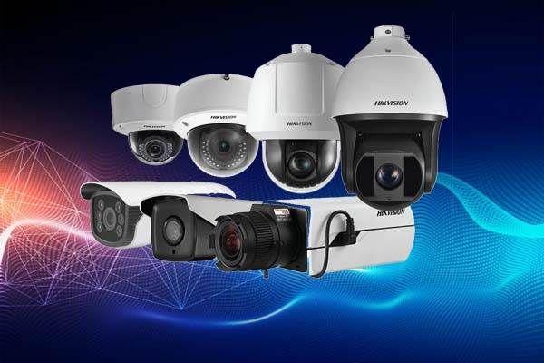 تبدیل-فرمت-ویدئویی-DAV-در-DVR-دوربین-مدار-بسته,,