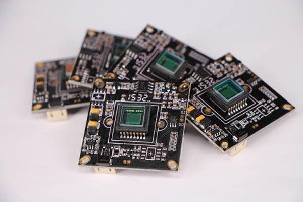 چیپ-تصویر-CCD-EFFIO-دوربین-مداربسته-چیست-؟,,