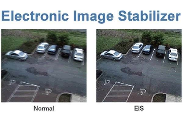 EIS-در-دوربین-مدار-بسته-چه-کاربردی-دارد-؟,,