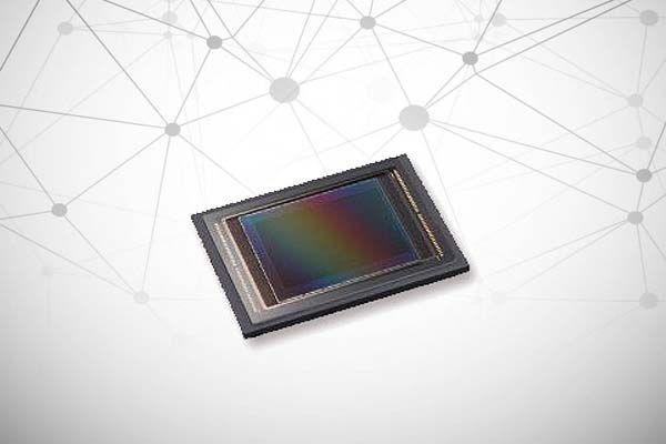 آشنایی-با-چیپ-تصویر-Progressive-CMOS,,