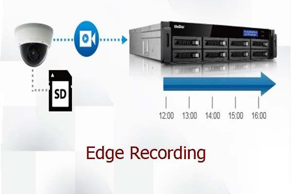 قابلیت-ضبط-Edge-Recording-دوربین-مداربسته-چیست-؟,,