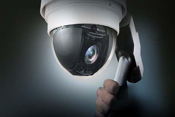 قابلیت-تشخیص-دستکاری-در-دوربین-مداربسته-چیست-؟,,