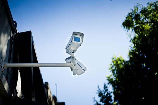 Adjustment-Range-زاویه-تنظیم-لنز-دوربین-مداربسته,,