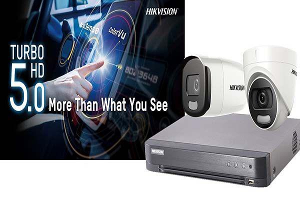 DVR-های-AcuSense-و-دوربین-های-مداربسته-ColorVu,,