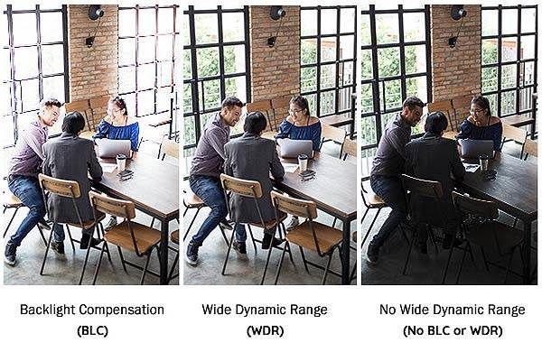 کاربرد-HLC-BLC-و-WDR-در-دوربین-مداربسته,,