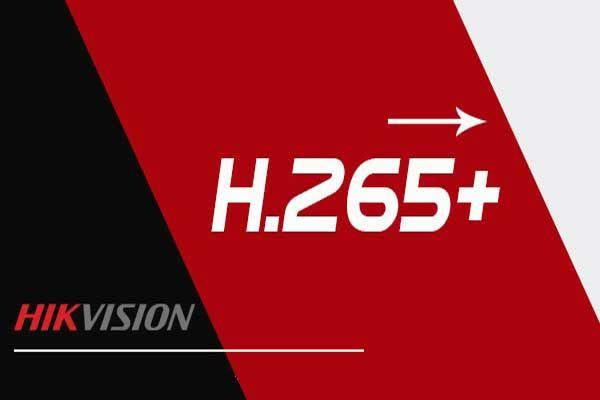 فشرده-سازی-H265-دوربین-مداربسته-چیست-؟,,