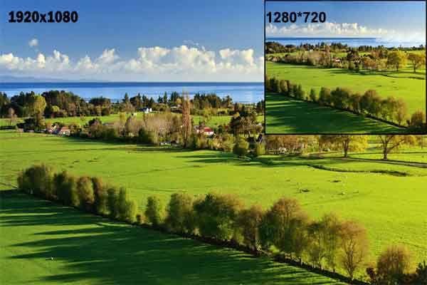تفاوت-دوربین-مداربسته-HD-و-FULL-HD,,