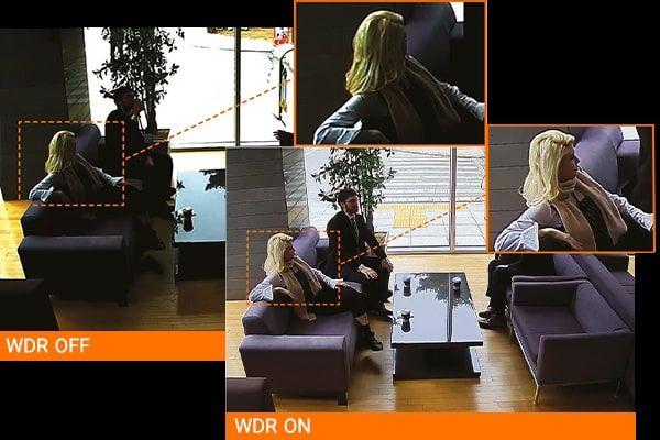 WDR-چیست,,